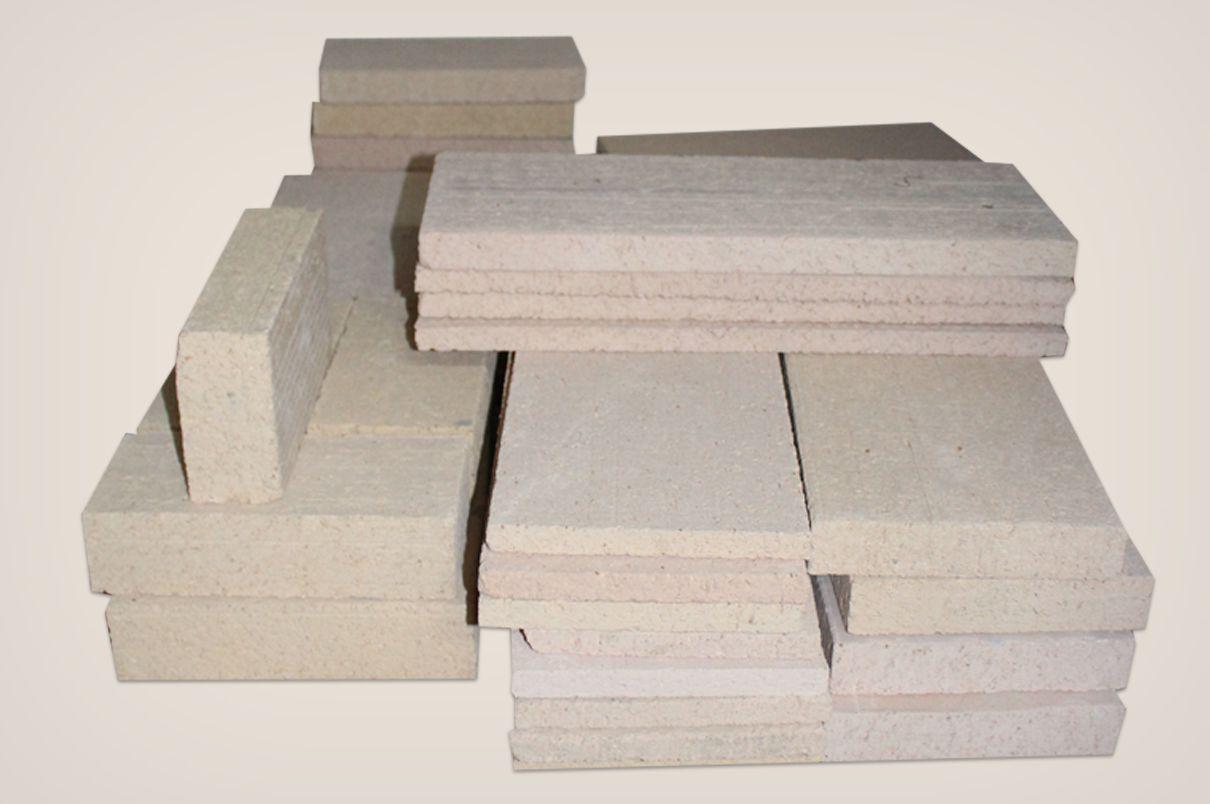 pflastersteine kaufen cemento armato precompresso. Black Bedroom Furniture Sets. Home Design Ideas